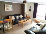 Stonelaw Road Flat to rent