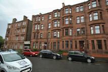 Flat to rent in Aitken Street...