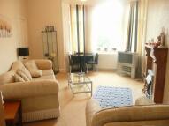 2 bedroom Flat to rent in Birkenshaw Street...