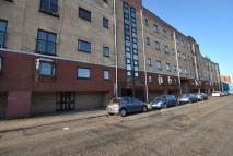 1 bed Flat in Fairley Street, Ibrox...
