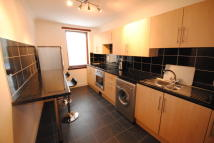 2 bed Flat in Plantation Park Gardens...