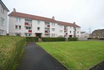2 bedroom Flat in Bowfield Crescent...