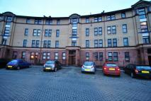Flat to rent in St Ninians Terrace...
