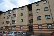 2 bed Flat to rent in Leyden Court, Maryhill...