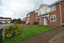 2 bedroom End of Terrace home to rent in Springhill Farm Road...