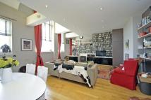1 bed Flat for sale in Southside Quarter...