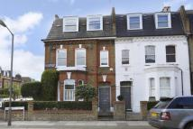 5 bed End of Terrace house for sale in Beechmore Road, London...