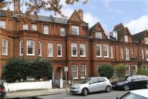 Terraced house for sale in Kersley Street...