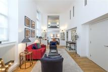 2 bedroom Flat for sale in The Academy...