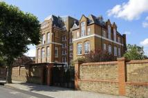 2 bedroom Flat for sale in Victorian Heights...