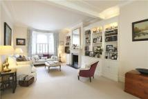 6 bed Terraced house for sale in Soudan Road, London...