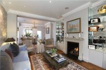 5 bed End of Terrace property for sale in Foxmore Street...