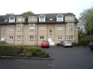 2 bedroom Flat in 16 Ollerton Court...