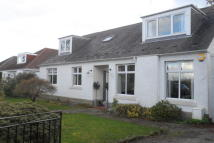 4 bedroom Detached house to rent in 75 Whitehouse Road...