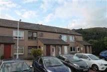 1 bed Ground Flat in 3 Glebe Place...