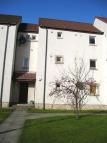1 bed Flat to rent in 16 CHIEFS CLOSE...