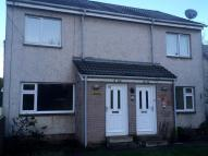 semi detached home in Livingston Lane, KY3