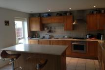 House Share in Vulcan Drive, Bracknell...