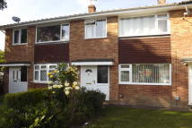 3 bed Terraced property in Yateley