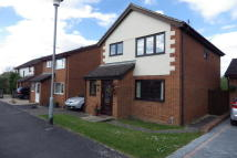 3 bed house in Wiltshire Grove...
