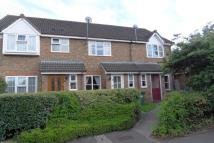 End of Terrace house to rent in Mill Green, Binfield...