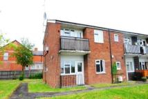 1 bedroom Flat to rent in Reading RG2