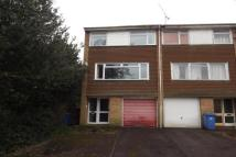 4 bedroom house to rent in Drayton Close, Bracknell...