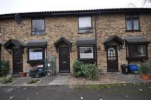 2 bedroom home to rent in Voluntary Place, ,