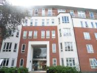 2 bed Flat to rent in Regency Court...