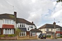 4 bedroom home to rent in Charter Road, ,
