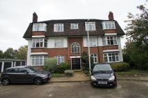 2 bedroom Flat to rent in Avondale Court...