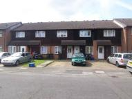 property to rent in Hereward Green...