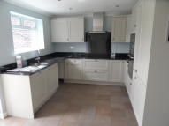 4 bed Town House to rent in NEWGATE STREET, London...