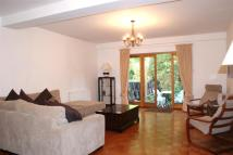 3 bedroom Character Property to rent in Old Water Mill, Syleham...