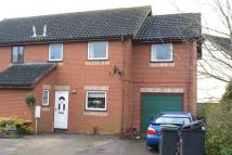 4 bedroom semi detached property for sale in Ash Tree Close, Occold...