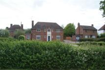 property for sale in Victoria Hill,