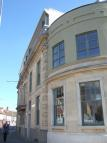 1 bed Studio apartment to rent in Alexander House, Ipswich