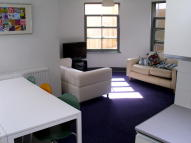 Flat Share in Alexander House, Ipswich