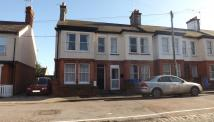 4 bedroom End of Terrace property in Stoke Hall Road, Ipswich