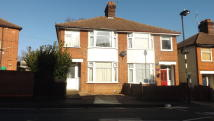 House Share in Belstead Road, Ipswich