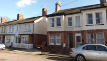 House Share in Stoke Hall Road, Ipswich