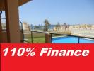 2 bed new Apartment for sale in Murcia...