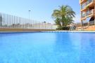 new Apartment in Murcia...