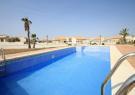 3 bed Detached Villa for sale in Murcia, Mazarrón