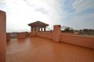 2 bed Penthouse in Murcia, Isla Plana