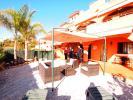 Ground Flat for sale in Murcia, Isla Plana