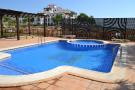 2 bed Apartment for sale in Polaris World El Valle...