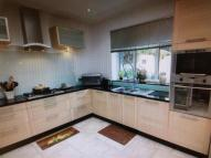 5 bed Detached house for sale in Oak Hill Close...