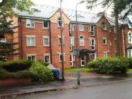 Apartment to rent in Trafalgar Road, Moseley...