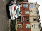 2 bed Flat in Keer Court, Bordesley...